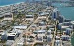 South Beach Retail Portfolio