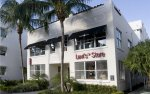 The Levi's Building South Beach