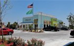 Pollo Tropical Ground Lease