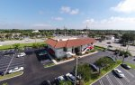 Bank of America NNN Retail Opportunity