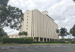 Coral Springs Financial Center