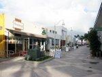 Hollywood Margraritaville Retail