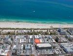 South Beach 75-Year Ground Lease (Fee Interest)
