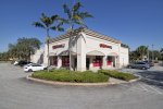 CVS - Low Rent Ground Lease