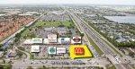 McDonald's Ground Lease - Miami, FL