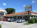 Little Havana Value-Add Strip Center