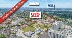 CVS Hialeah - High Store Sales