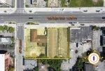 Little Havana T6-12-O Development Site