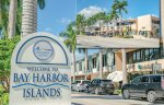 Bay Harbor Islands Plaza